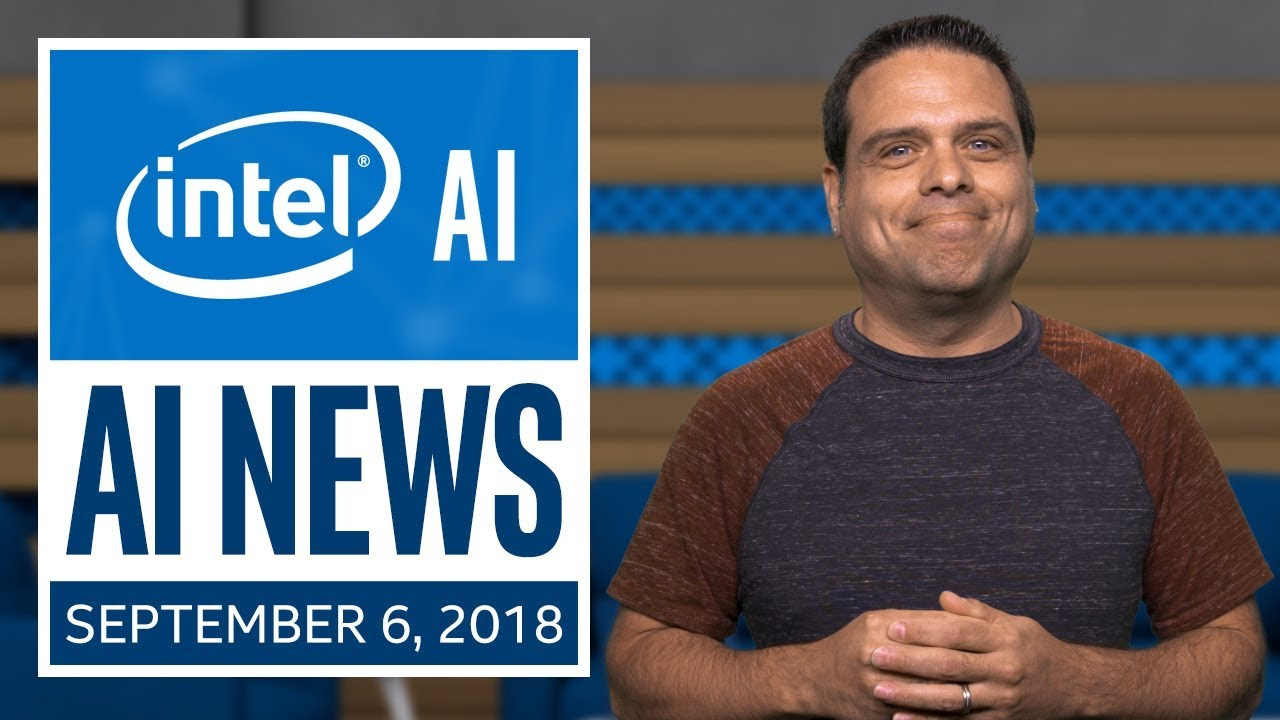 Forbes Insights AI | AI News | Intel Software