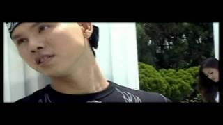 NOI XUA ANH CHO - PHAN DINH TUNG - model : THANH NHA