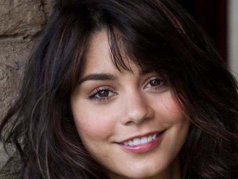 Beastly Featurette With Vanessa Hudgens