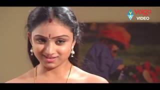 2019 పూర్తి శృంగారభరిత సినిమా   Telugu Latest Movie 2018