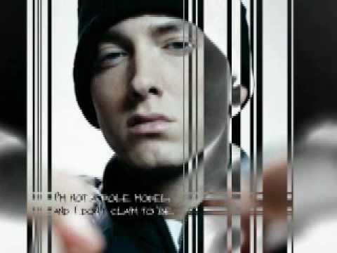 MP3 Diamond Rihanna Eminem afraid