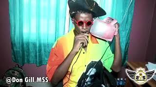 Dongill ZAT. 7 JULI WELKOM KING KOYEBA @FLAMBOYANT PARK 'LIVE ENTERTAINMENT CENTER