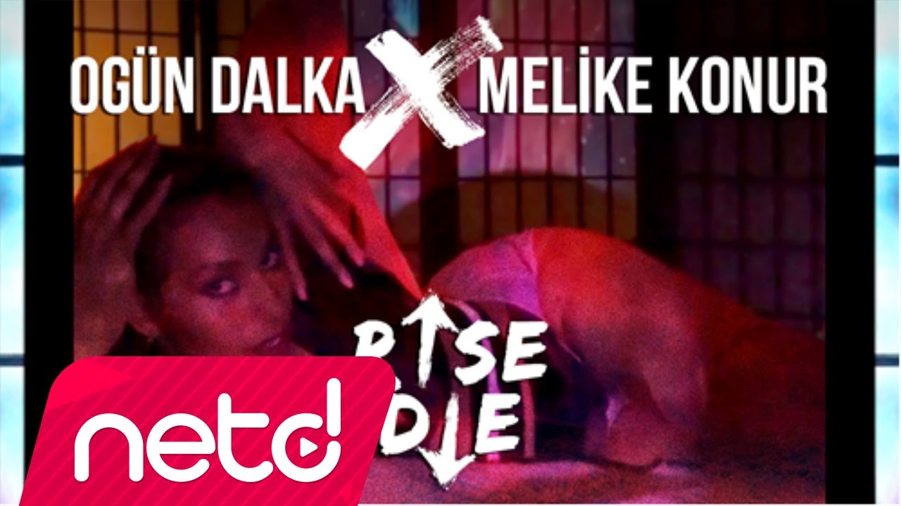 Photo of Ogün Dalka & Melike Konur – Rise Die