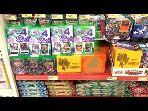 Pokemon Mystery Box $249.99 - 5 x WOTC Graded Card ... |Pokemon Mystery Box
