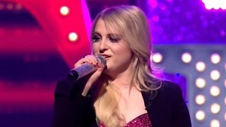 Meghan Trainor Live at the London Palladium - Dear Future Husband.mp3