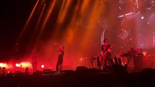 Radiohead - Nude (Soundhearts Festival - São Paulo / Brazil)