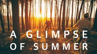 a-glimpse-of-summer-a-surf-movie-from-france