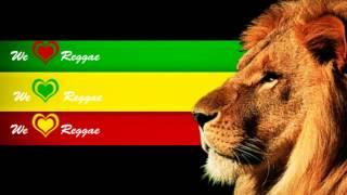 Freddie McGregor - I love You