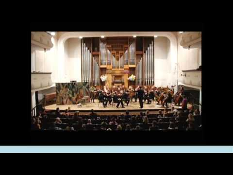 G. Donizetti: Nápoj lásky , Detská Opera Harmónia Bratislava, ŠKO Žilina 2014