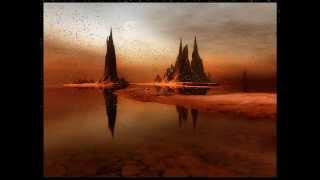 My Immortal (bonus) (Evanescence)
