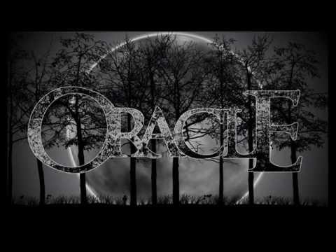 oracle extreme metal promo