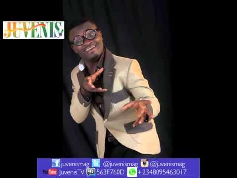 MR. MELODY ON APC CHANGE AGENDA (Nigerian Music & Entertainment)