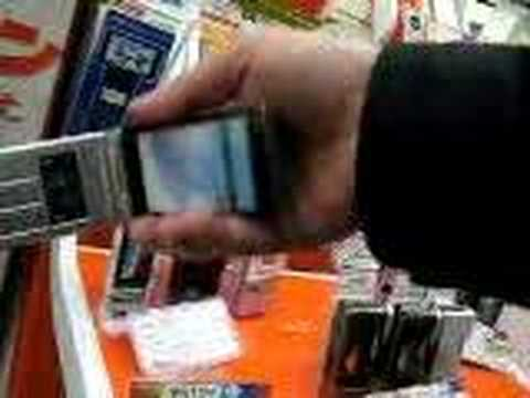 tokyo nextgen phone