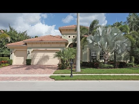 622 Hermitage Palm Beach Gardens Florida 33410