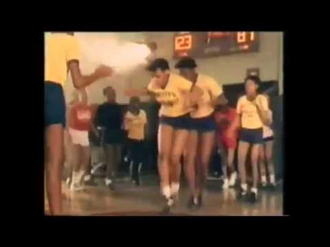Malcolm McLarenDouble Dutch1983