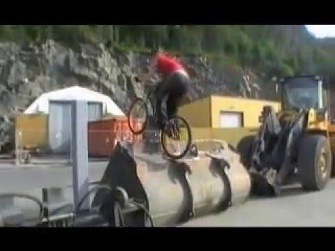 Tra,erik,espen w/ TRA - Thomas Remvik Aassen