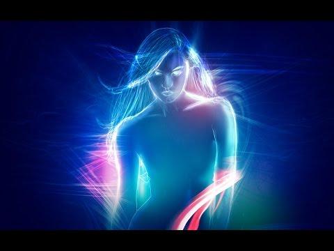 Spirit over Matter, Escape the Real Matrix. #OVRWATCH CC Video from Montalk.net