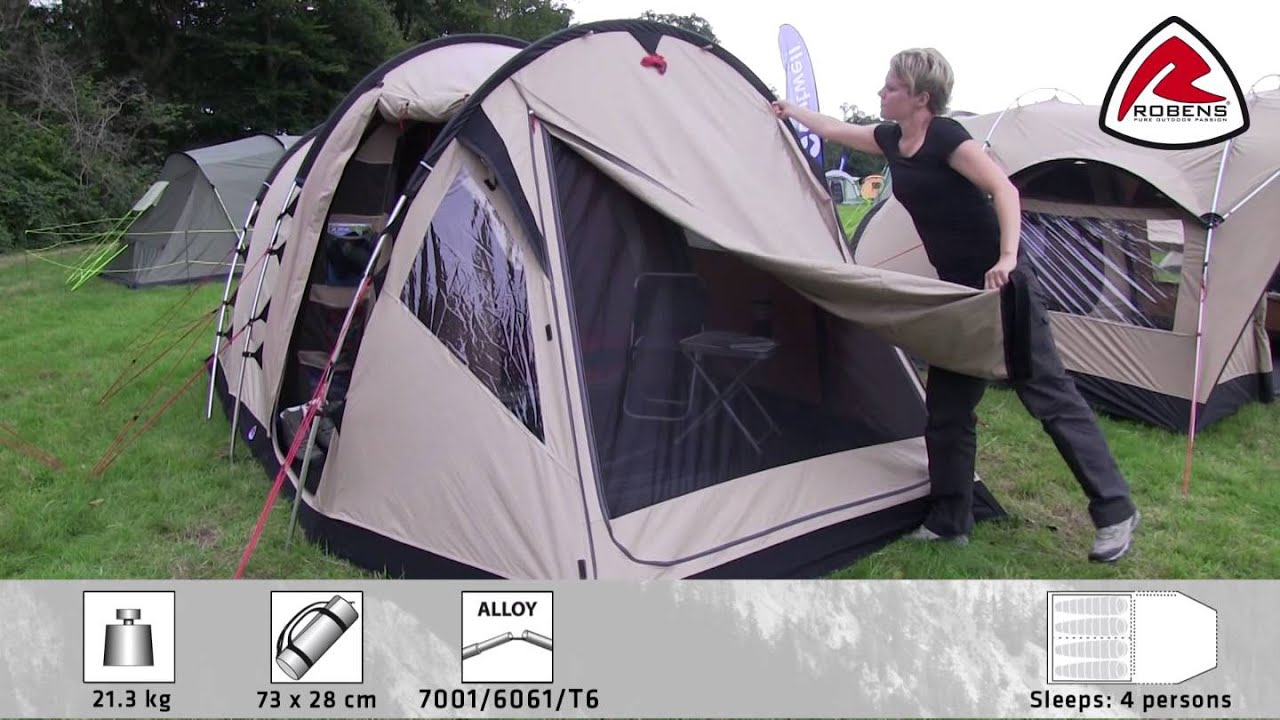 Natural Instincts Horizon 5 Tent Review Best 2017 & Natural Instincts Horizon 5 Tent - Best Tent 2017