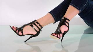 FABBYSTYLE  FabbyStyle Shoes