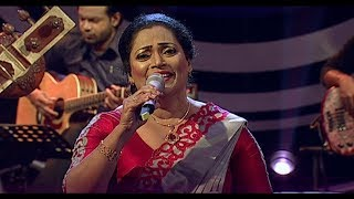 Duwillen Saduna Liye - Pradeepa Dharmadasa @ Derana Singhagiri Studio ( 24-11-2017 ) Thumbnail