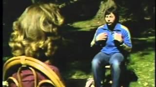 Computer Entrepreneurs: Steve Wozniak Interview (Apple 1984)