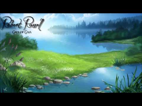 Peaceful Relaxing Music ~ Gift of Gaia