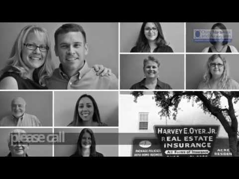 Oyer, Macoviak and Associates Offer the Best Home Insurance in Florida