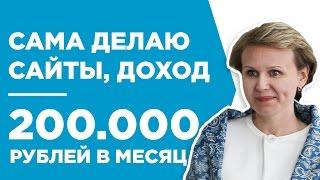 ПРОВЕРКА САЙТА EGGER CASH ДЕНЕЖНЫЕ КЕЙСЫ ( ЯЙЦА )