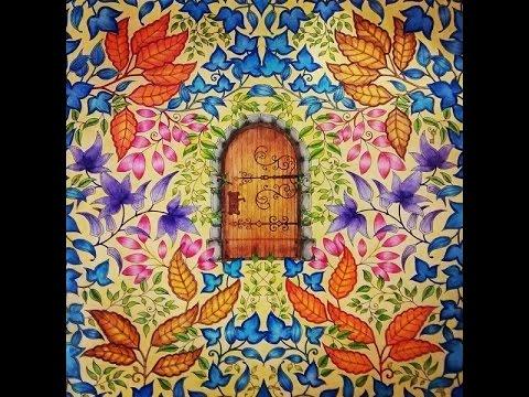 Jardim secreto galeria 3 secret garden gallery 3 - Watch the secret garden online free ...