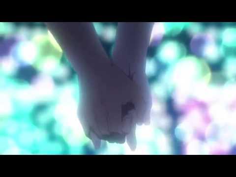 Yatori Fans reaction to Noragami ARAGATO Episode 9 ending ;_;