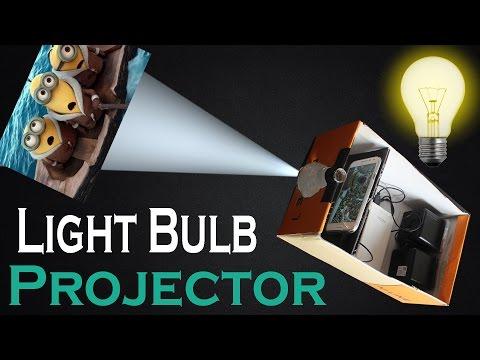 prometheus 2012 3d 1080p projectors