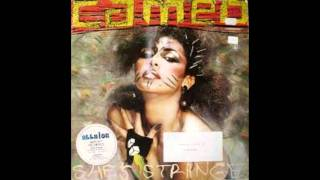 Cameo - She