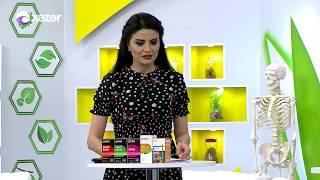 Allergik rinit - HƏKİM İŞİ 13.06.2018