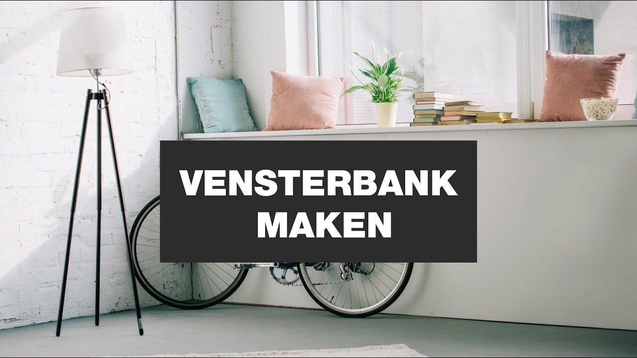 Schuifdeurkast Op Maat Praxis.Praxis Vensterbank Maken