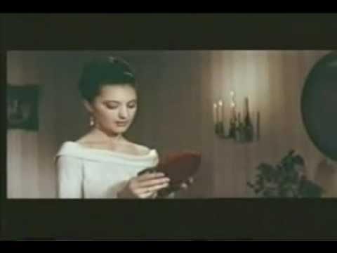 Гранатовый браслет скачать фильм 1964