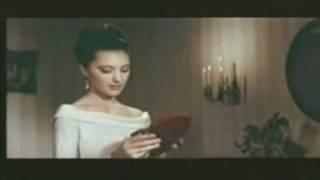 Куприн - Гранатовый браслет