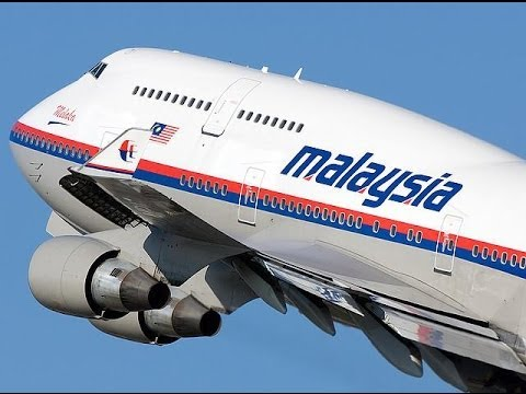 Malaysia Airlines Flight 370: Questions & Answers