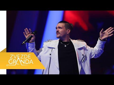 Isak Sabanovic – Prvo jutro – ZG Specijal 01 – (Tv Prva 19.09.2021.)