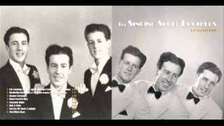 The Singing Scott Brothers - Stout Hearted Men