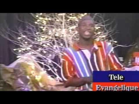 3em. Konkou Chante Nwel de Telemax