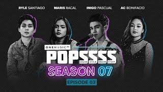 One Music Popssss S07E03