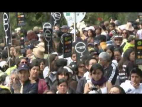 Especiales Pirry 03-Jun-12 Caso Rosa Elvira Cely parte 01 1/4