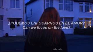Video Selena Gomez // bad liar (LYRICS/ESPAÑOL) download MP3, 3GP, MP4, WEBM, AVI, FLV Januari 2018