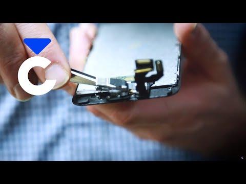 Hoe goed zijn refurbished iPhones? (Consumentenbond)