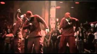 YouTube - Jabbawockeez - Step Up 2 Deleted_2.mp4