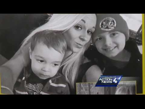 Family desperate for answers adds money to reward pool