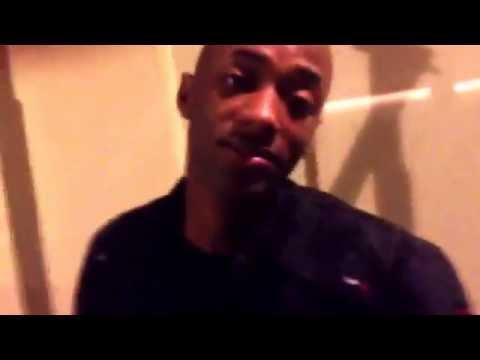 Dr. Dre Hiphop Billionaire speech