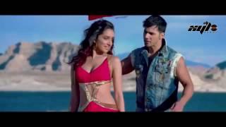 Biggest Bollywood Mashup 2016   Dj Xylo Dubai