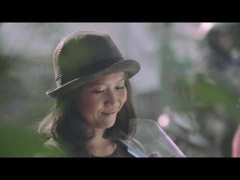 Kini Kau Telah Kembali (Yaa Ramadhan) -  Sandhy Sondoro - Official Music Video