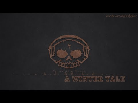 A Winter Tale by Magnus Ringblom - [World Music]